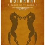 Dothraki_FULL