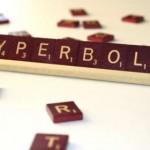 hyperbole4