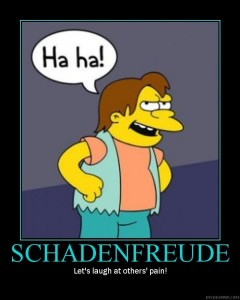 schadenfreude_pic2