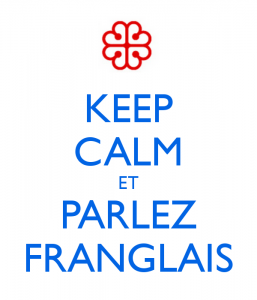 franglais2