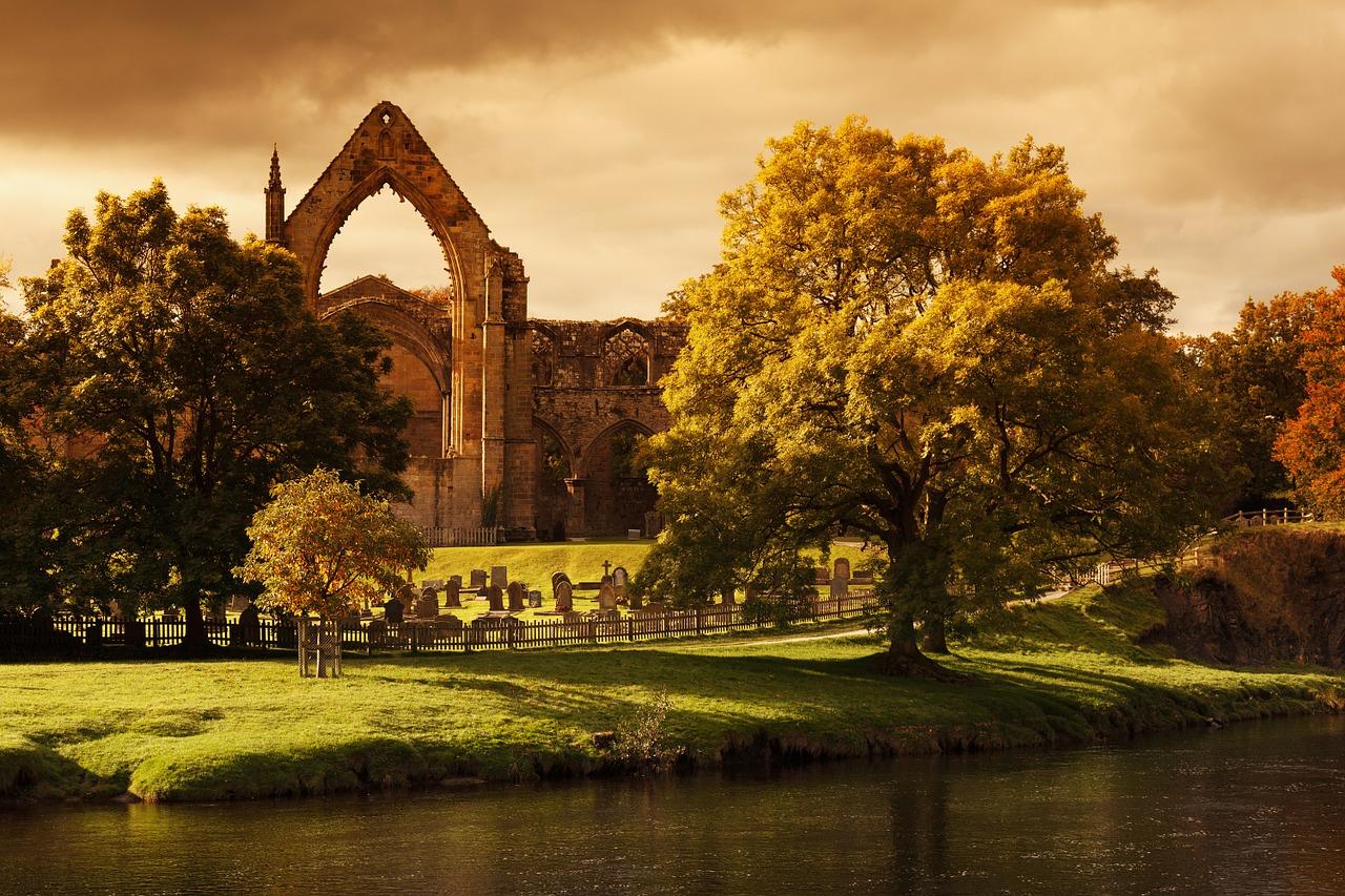 bolton-abbey-89222_1280