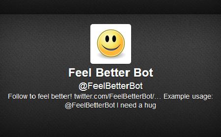 twitterbot2