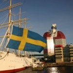 swedenorswiss