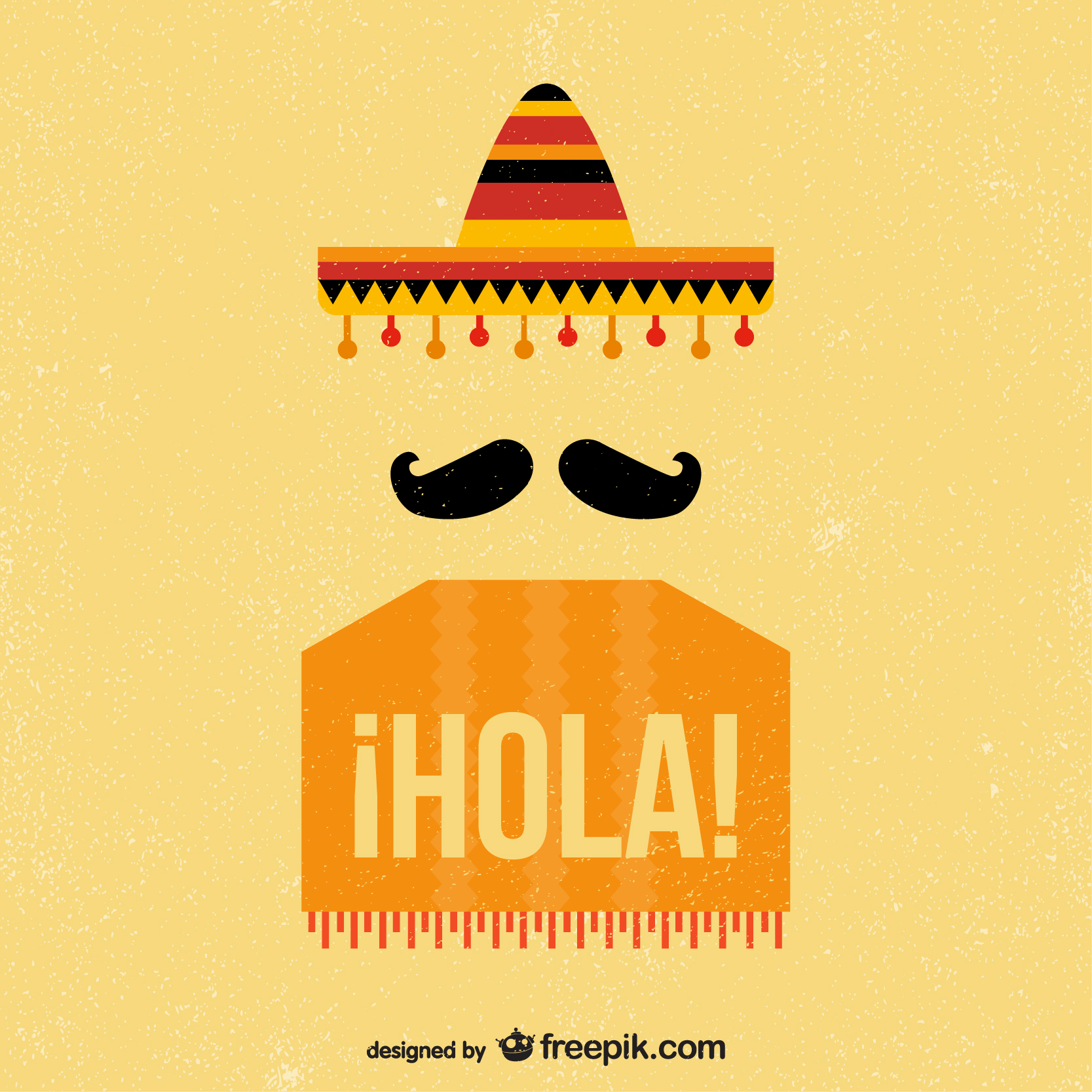 10 Simple Phrases For Tourists In Spanish Speaking Countries