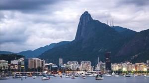 BrazilCities