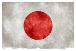 JapanMovies2