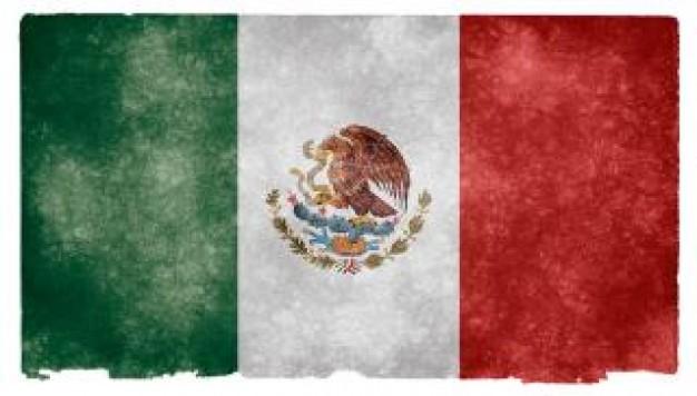 MexicanPlaces2