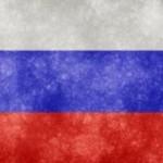 RussiaPack2