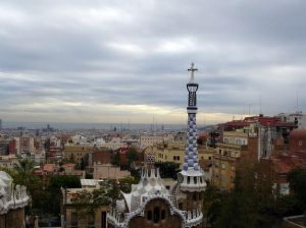 BarcelonaKids