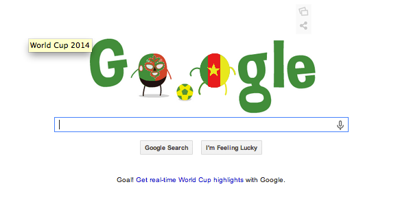 Cameroon-Flag-Google-Doodle-Mistake