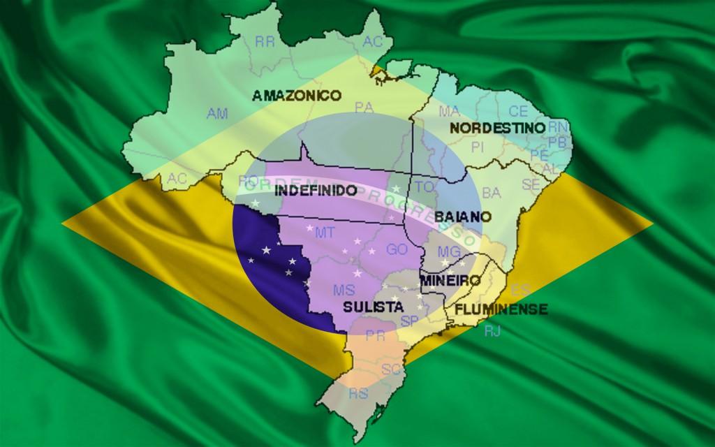 brazillanguages