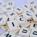 spellingmistakes