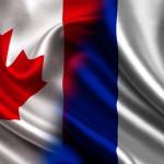 CanadaFrance