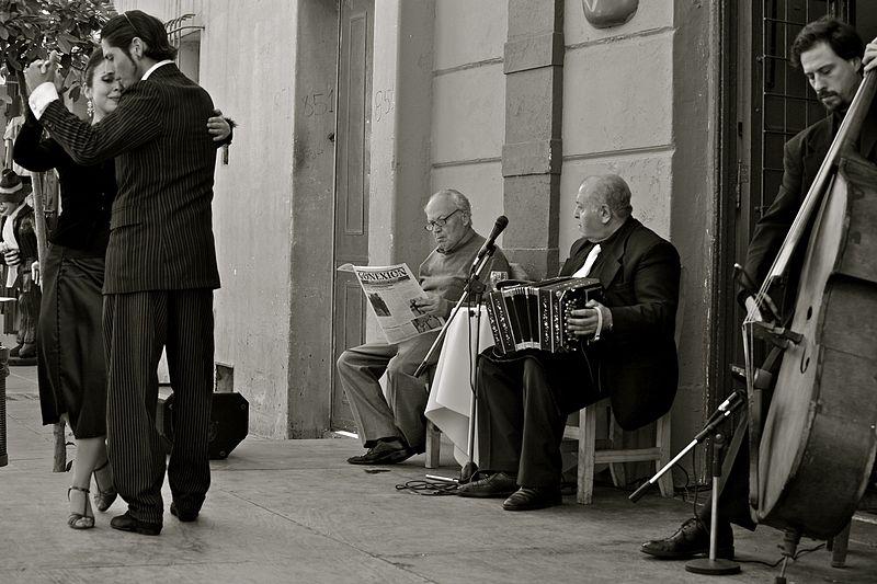 Photo by Alex Proimos/Flickr