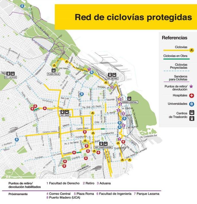 mapa_mejorenbici