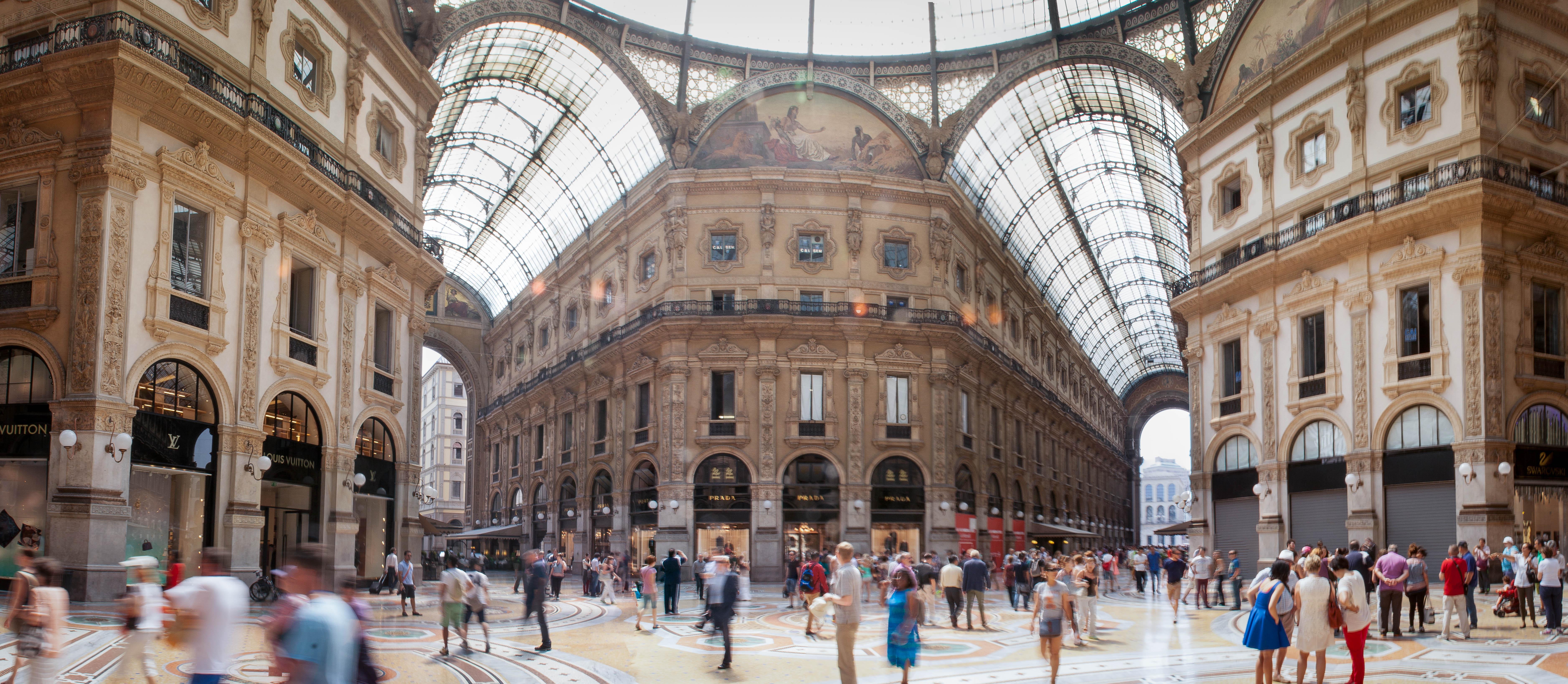 Estudios en el Extranjero Roma Italia