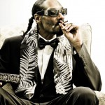"""Snoop Dogg by Bob Bekian"" by Bob Bekianhttp://bobbekian.com/ - Snoop Dogg. Licensed under CC BY 2.0 via Wikimedia Commons."