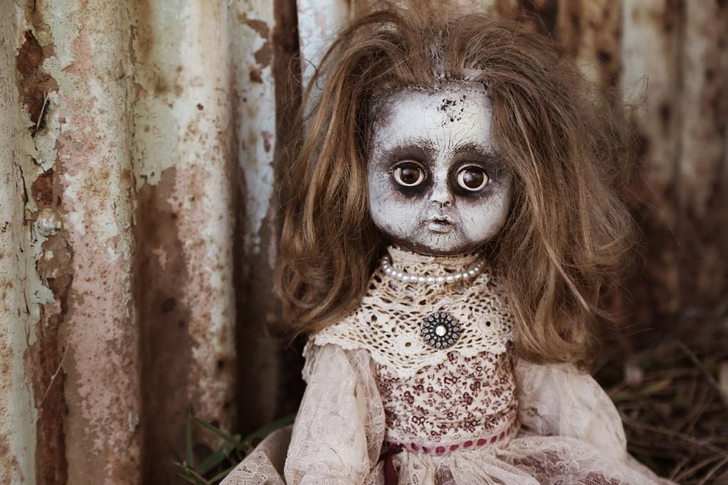 doll-626790_1280