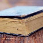 book-758384_1280