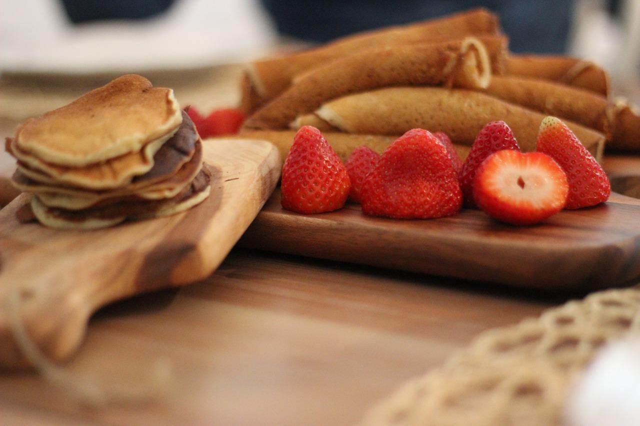 strawberries-395590_1280