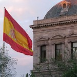 interestingfacts_spanish1