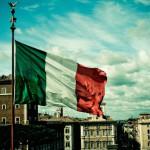 ll_easy_italian