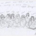 disney_princesses_hipster_style_by_anastasia_smile-d5kwhta
