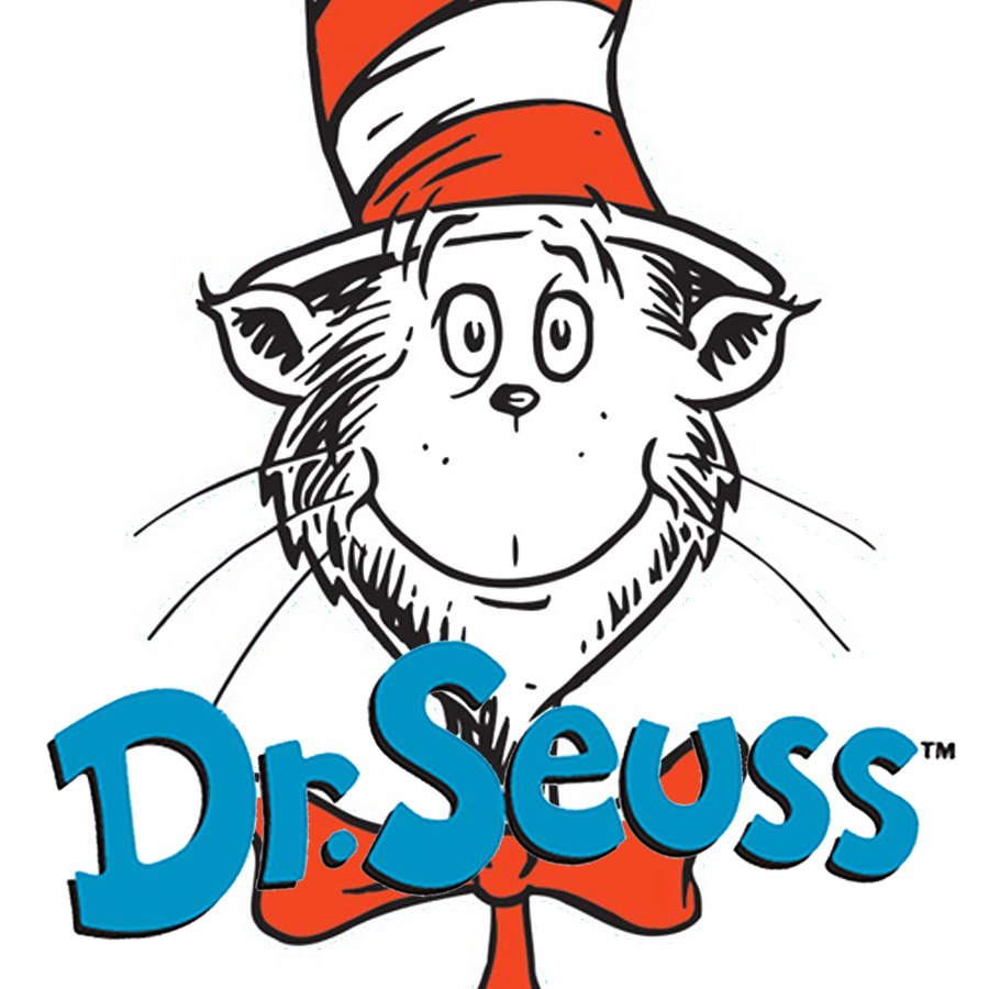 Dr Seuss Who Is He: Dr. Seuss: Master Of Language