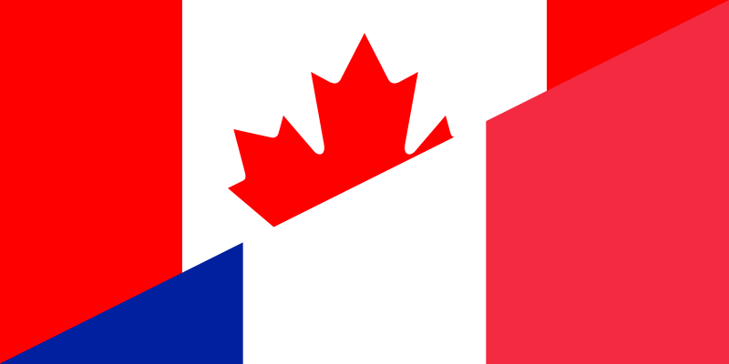 Uniquely Canadian French Idioms | Listen & Learn USA