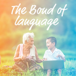 The-Bond-of-Language-usa2