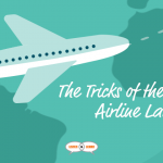 The-Tricks-of-the-Trade-Airline-Language