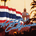 hotel-california-featured