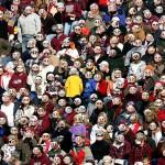 Smilies Different Diversity Human Emoticons Masks