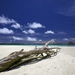 Indonesia Halmahera Widi Islands Landscape