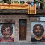 barcelona-2153623_1920