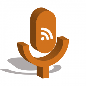 4 amazing Chinese Podcasts to help you with your Mandarin