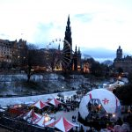 Do you know about these amazing Christmas markets from around the world? Click here to find out what they are!