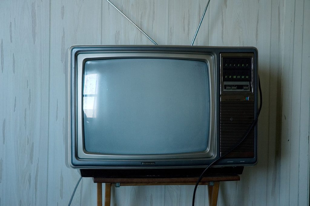 Learning German? Why not use TV and radio shows to help your studies? Click here to discover the best TV and radio shows to learn German!