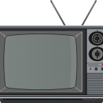 Learning French? Why not use TV and radio shows to help your studies? Click here to discover the best TV and radio shows to learn French!