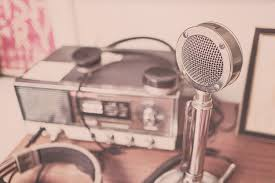 Learning Arabic? Why not use TV and radio shows to help your studies? Click here to discover the best TV and radio shows to learn Arabic!