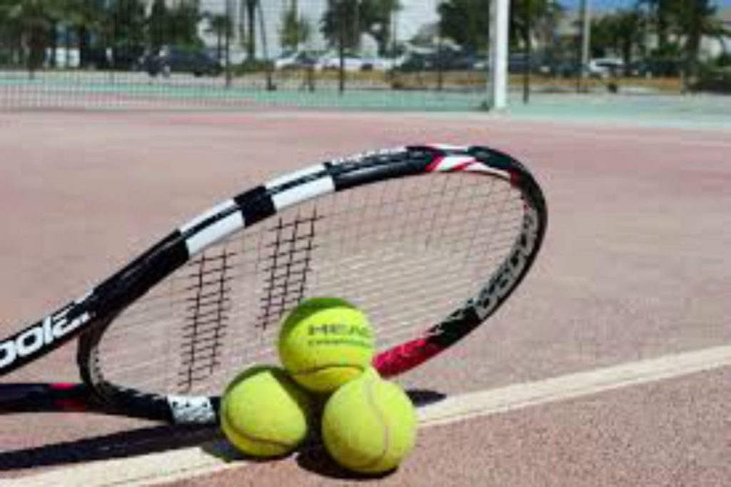 Spanish people are passionate about sports. But what sports do they like most? Click here to find out and get some good sports-related Spanish vocabulary at the same time ;)