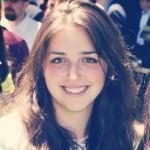 Katie Florian
