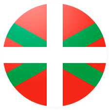 BASQUE LESSONS