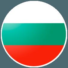 BULGARIAN LESSONS