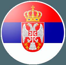 SERBIAN LESSONS