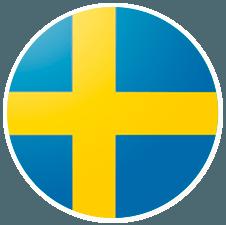 SWEDISH LESSONS