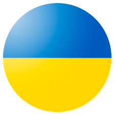 UKRAINIAN LESSONS