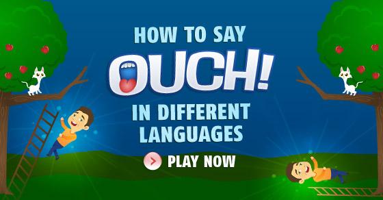 Afrikaans Language Code